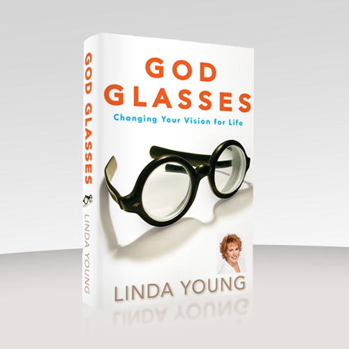 god-glasses